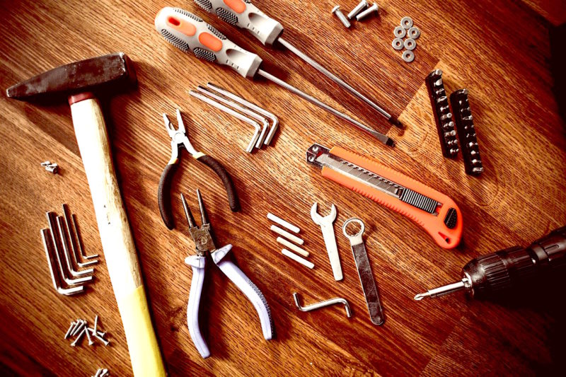 outils seo